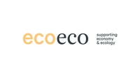 eco eco AG