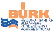 Karl-Dieter Bürk