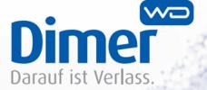Dimer GmbH Schaumstoffe