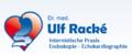 Internistische Praxis Dr. med. Ulf Racké