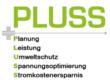 Pluss GmbH