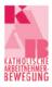 KAB Bildungswerk Bamberg e.V.