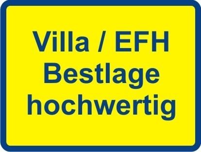 EFH in Bestlage ! beste Aussicht! Finanzierungshilfe möglich.mit über 12% Rendite durch PV-Anlage!