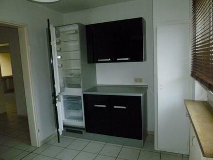 Schöne, 2 ZKBB Wohnung mit Aufzug