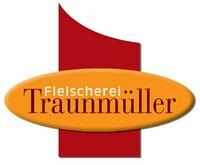 Fleischerei Traunmüller