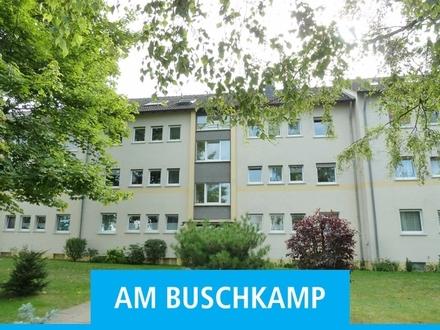 Immobilie Vilsendorf Ansicht