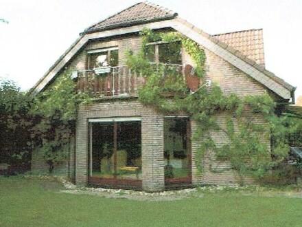 Charmantes EFH mit großem Garten in traumhafter Lage von Havixbeck