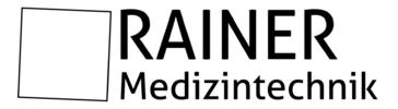 RAINER Medizintechnik