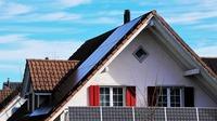 Eigene Solaranlage – Lohnt sich das?