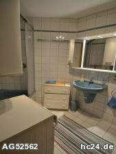 **** möbliertes Apartment in Staig nähe Laupheim