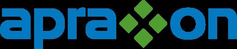 Apraxon GmbH