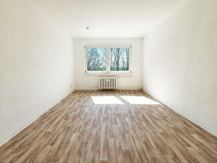 Die perfekte Wohnung zum Entspannen! + 1000 EUR Neumietergutschein!*