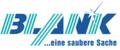 Blank Gebäudereinigung GmbH