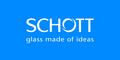SCHOTT AG Mitterteich