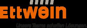 Werner Ettwein GmbH,