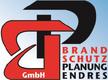 Brandschutzplanung Endres GmbH