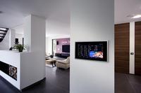 Passende Smart Homes für alle