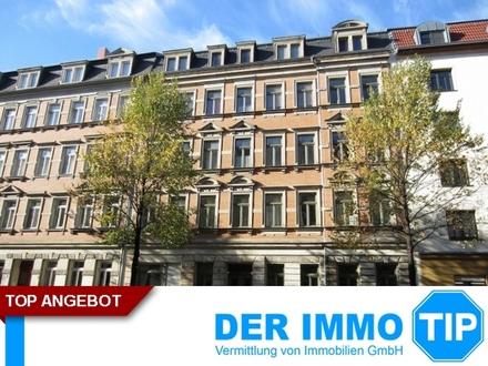 Kleines Ladenbüro in Dresden Friedrichstadt zur Miete