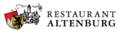 Restaurant Altenburg Bamberg