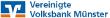 Volksbank-Münster-Immobilien