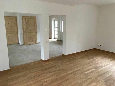 :::Hochwertige Wohnung mit Echtholzparkett::: -BARRIEREFREI-