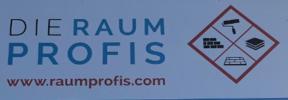 Die Raumprofis GmbH