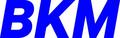 BKM-Präzisionswerkzeuge Stanz- und Biegeteile GmbH
