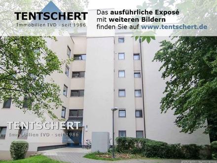 Geräumige 3-Zimmer Wohnung in Wiblingen *PROVISIONSFREI*