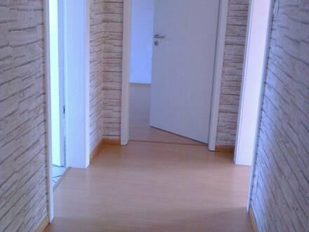 Großzügige Wohnung im Hamelner Klütviertel zu vermieten