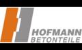 Hofmann Betonteile GmbH
