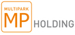 MP Holding GmbH