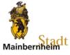 Stadt Mainbernheim