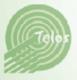 Telos Akademie für Psychotherapie