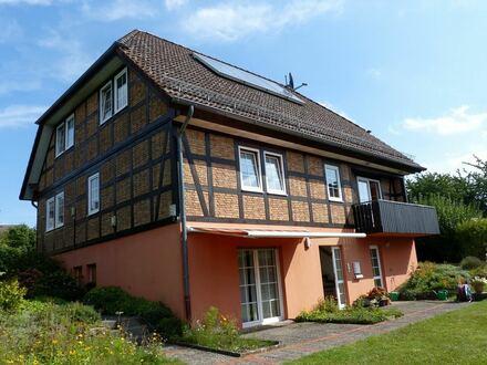 Schönes Zuhause in beliebter Lage!