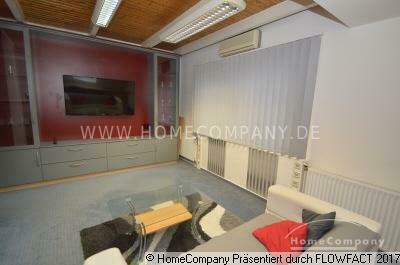 Möblierte Wohnung am Rande von Oldenburg in Hatten