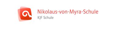 Nikolaus-von-Myra-Schule KJF Schule