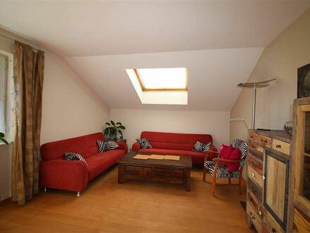91m² Wohnung in Wals-Siezenheim!