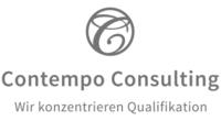 Contempo Consulting GmbH