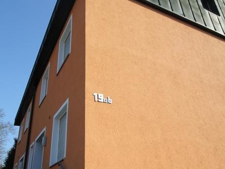 gemütliche Doppelhaushälfte in Uffenheim ab sofort zu mieten