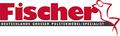 Polstermöbel Fischer Max Fischer GmbH