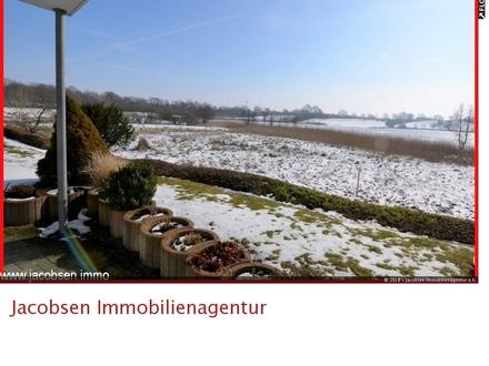 ''Jeden Tag den freien Blick über den Brautsee genießen '' - 2 Zi - ETW in Schleswig