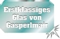 Glas Gasperlmair Gesellschaft m.b.H