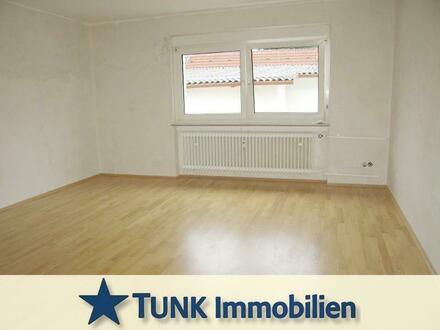 Schöne 2 Zimmer-Wohnung mit EBK in Alzenau-Hörstein