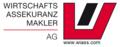 Wirtschafts-Assekuranz-Makler AG