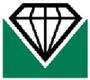 Diamantbohr GmbH Dieburg