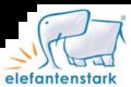 Elefantenstark GmbH & Co OG