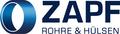 Zapf GmbH & Co. KG