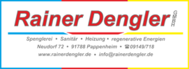 Rainer Dengler GmbH