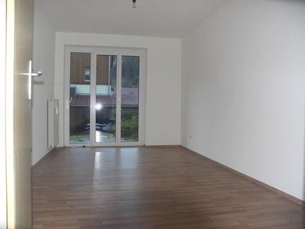 3 Zimmer Gartenwohnung in Bad Hofgastein