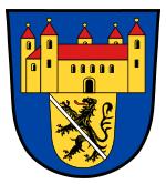 Verwaltungsgemeinschaft Marktleugast